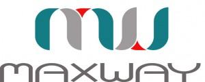 maxway powerbank