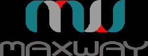 Maxway logo