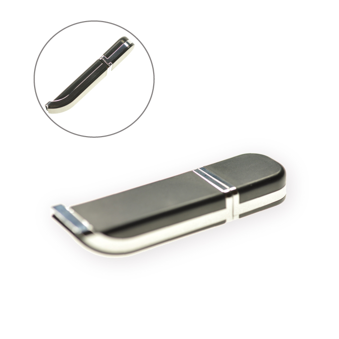 bulk-8gb-usb-flash-drive