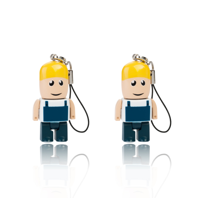 promotional-usb-people