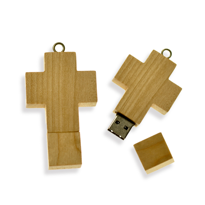 cross-usb-drive