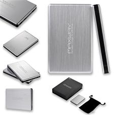 portable-battery-charger-with-usb-drive