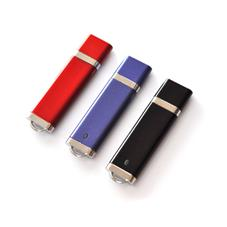 lighter password protect usb drive