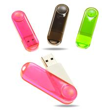 usb thumb drives
