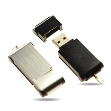 purchase flash drive