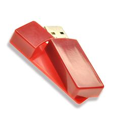 personalized-thumb-drives