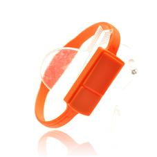 usb-bracelet-flash-drive