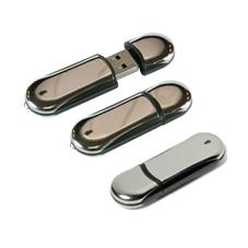 pendrive-8gb