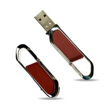 leather-usb