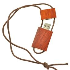usb-flash-drive-wood